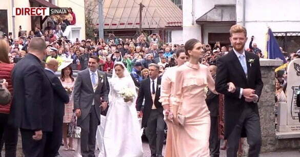 nunta-anului-fostul-principe-nicolae-se-casatoreste-cu-alina-binder-ips-calinic-omagiu-pentru-552832