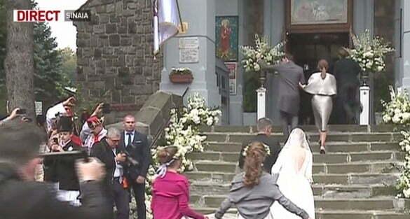 nunta-anului-fostul-principe-nicolae-se-casatoreste-cu-alina-binder-ips-calinic-omagiu-pentru-552833