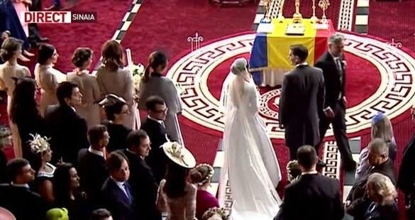 nunta-anului-fostul-principe-nicolae-se-casatoreste-cu-alina-binder-ips-calinic-omagiu-pentru-552834