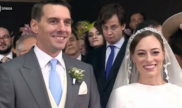 nunta-anului-fostul-principe-nicolae-se-casatoreste-cu-alina-binder-ips-calinic-omagiu-pentru-552836