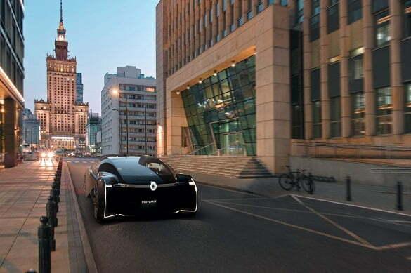 Conceptul-Renault-EZ-Ultimo