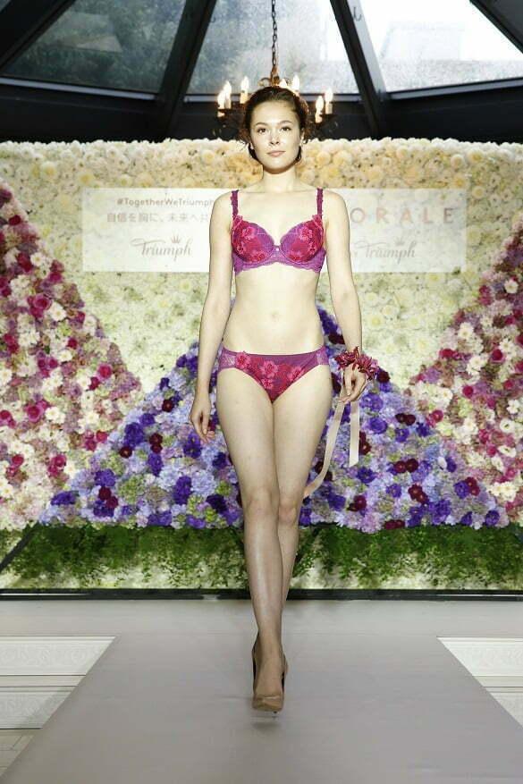 Fashion show - 6