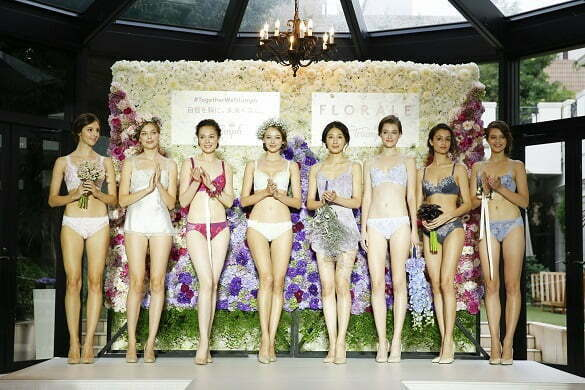 Fashion show - 9