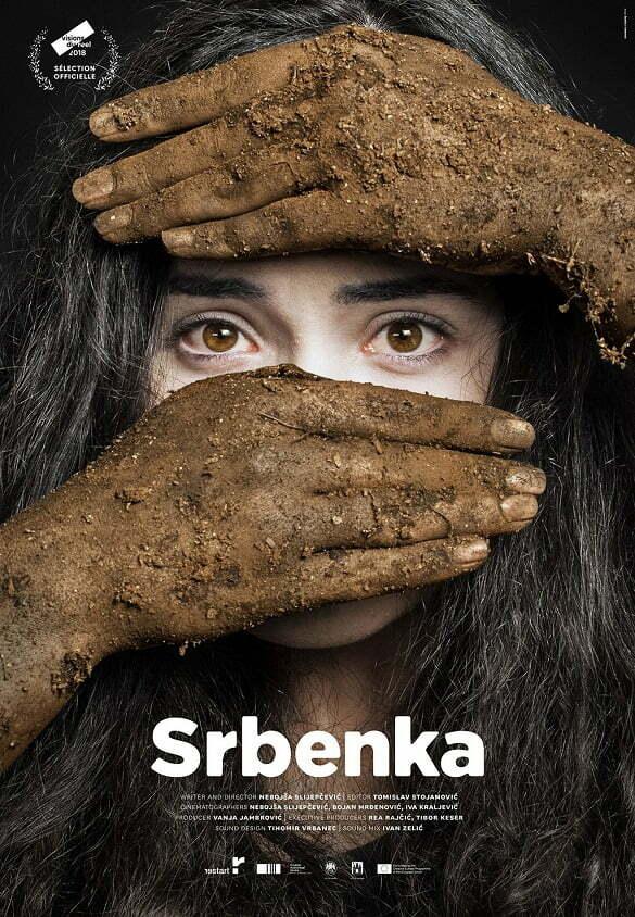 Srbenka_Poster