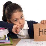 elev student drama ajutor