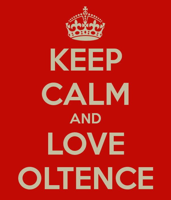 keep-calm-and-love-oltence