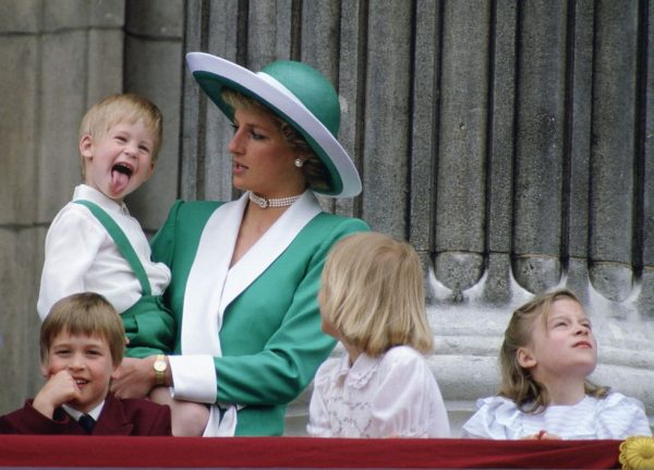 prince-harry-child-tongue-1524748934