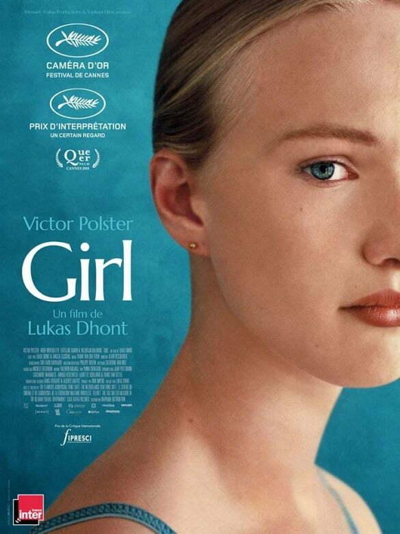 0- Girl