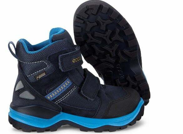 710242-51237-pair