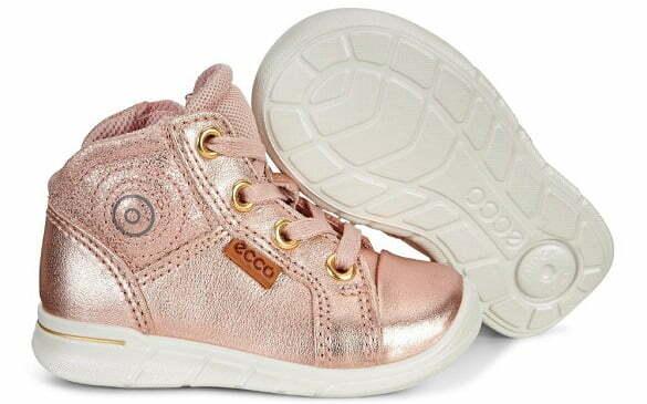 754021-50366-pair