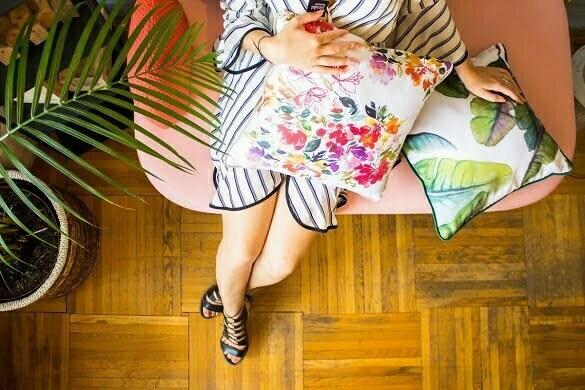 Vizualist_design textil