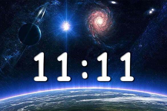 noiembrie-zi-importanta-vibartie-spiritualitate