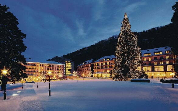 Bad-Ragaz-Christmas-Tree_