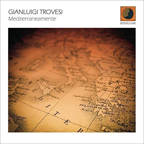 Carpinese - Gianluigi Trovesi