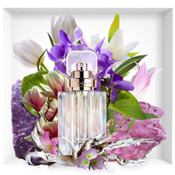 Cartier-Carat-Parfum