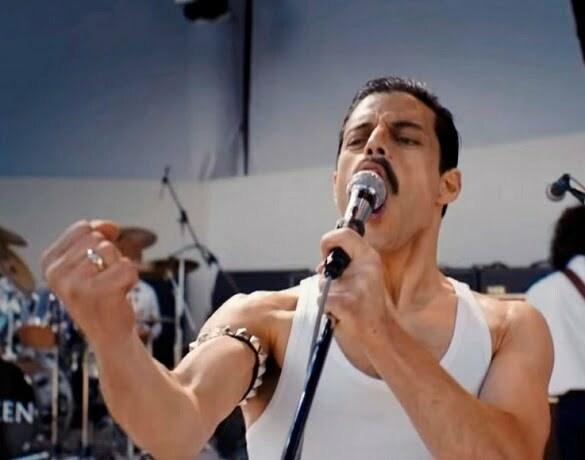 5 - Bohemian Rhapsody