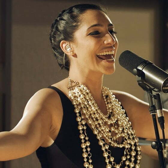 "Resultado de imagem para PALO! ""Al Monte"" . Musica Cubana Salsa Jazz Funk"