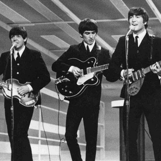 The-Beatles-Images-HD