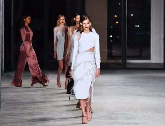 moda ultra feminina