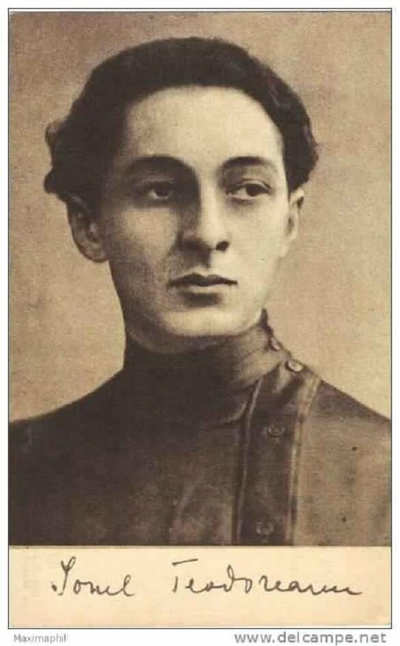Ionel-Teodoreanu4