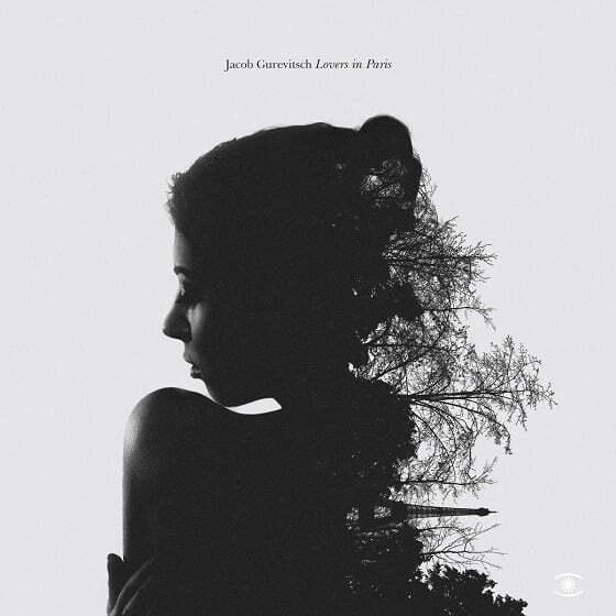 Secret Sorrows - Jacob Gurevitsch