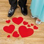 Sfântul Valentin iubire cuplu