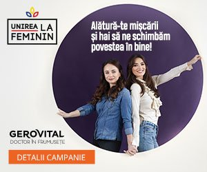 Unirealfeminin