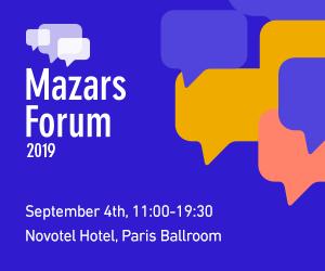 Mazars-Forum