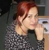 Simona Gabriela Ciocan