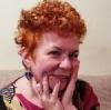 Silvia Petre